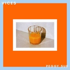 Vices - 1