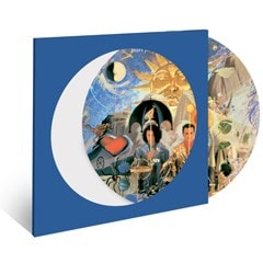 The Seeds of Love Limited Edition Picture Disc - 1