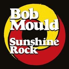 Sunshine Rock - 1