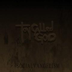 #Socialvangelism - 1