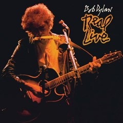 Real Live - 1