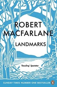 Landmarks - 1