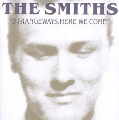 Strangeways, Here We Come - 1