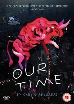 Our Time - 1
