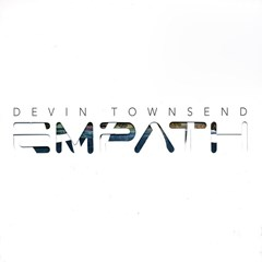 Empath - 1
