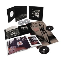 Depeche Mode: 101 - Deluxe Edition - 1