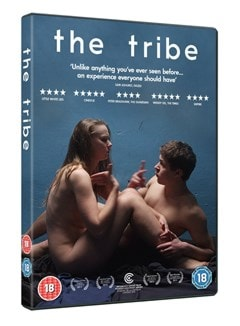 The Tribe - 2