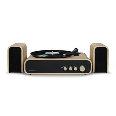 Crosley Gig Turntable & Speakers - 3