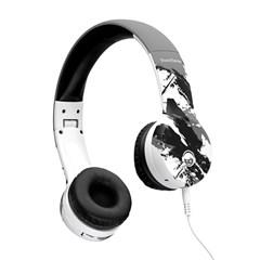 Roam Soundsense Grey Kids Headphones - 1