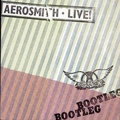 Live! Bootleg - 1