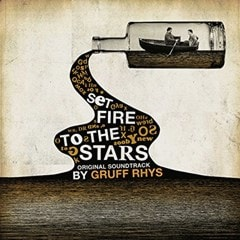 Set Fire to the Stars - 1