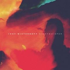 Nightwhisper - 1