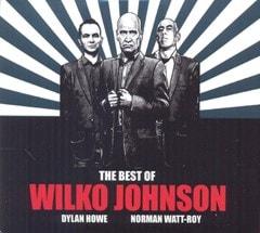 The Best of Wilko Johnson - 1