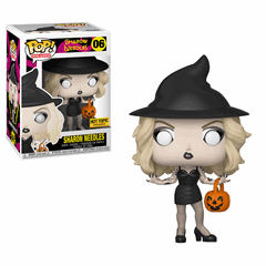Pop Vinyl: Sharon Needles (06): Drag Queen - 1