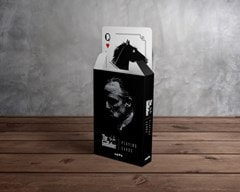The Godfather Playing Cards - 3