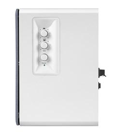 Edifier R1280T White Active Bookshelf Speakers - 3