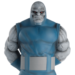 Darkseid: DC Mega Figurine (online only) Hero Collector - 2