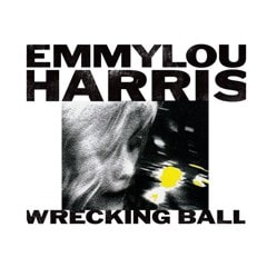 Wrecking Ball - 1
