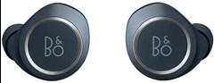 Bang & Olufsen E8 2.0 Indigo True Wireless Bluetooth Earphones - 2