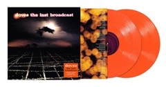 The Last Broadcast - 1