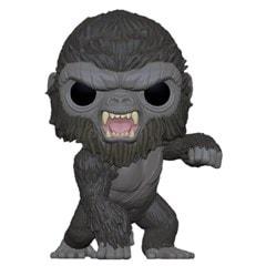 """10"""" Kong: Godzilla vs Kong Pop Vinyl - 1"""