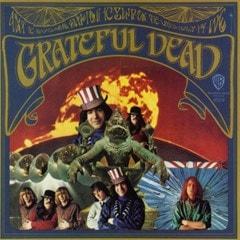 Grateful Dead - 1