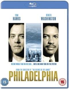 Philadelphia - 1