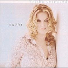 Songbook - 1