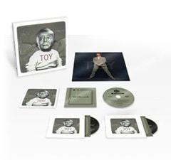 Toy:Box - 1