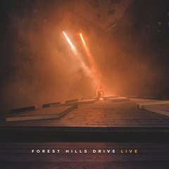 Forest Hills Drive: Live from Fayetteville, NC - 1