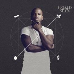 GOOD MAN - 1