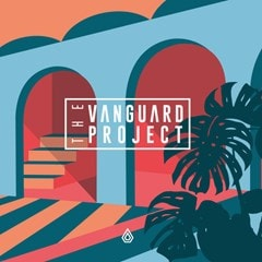 The Vanguard Project - 1