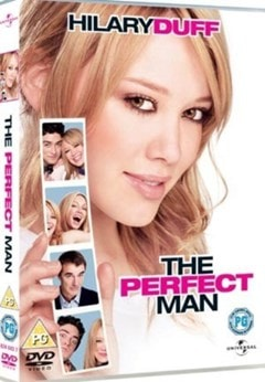 The Perfect Man - 1