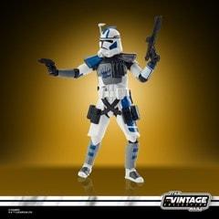 Star Wars: Arc Trooper Echo Vintage Collection Action Figure - 3