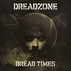 Dread Times - 1