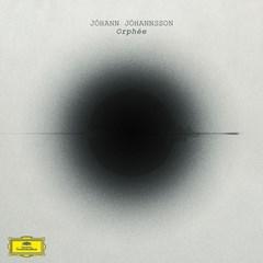 Johann Johannsson: Orphee - 1