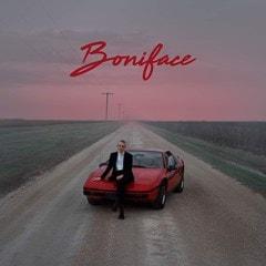 Boniface - 1