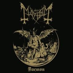 Daemon - 1