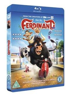Ferdinand - 2