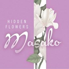 Hidden Flowers - 1