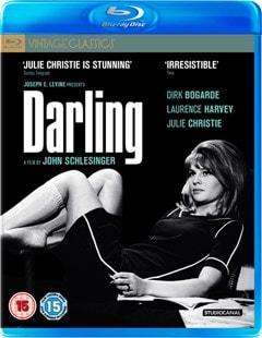Darling - 1