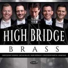 High Bridge Brass - 1