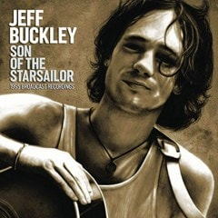 Song of the Starsailor: 1995 Broadcast Recordings - 1