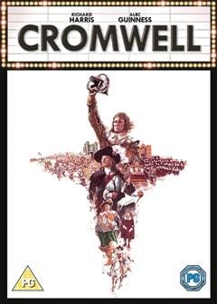 Cromwell - British Classics (hmv Exclusive) - 1
