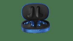 Urbanista Seoul Electric Blue True Wireless Bluetooth Earphones - 3