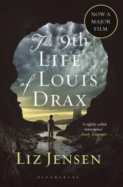 The 9th Life of Louis Drax - 1