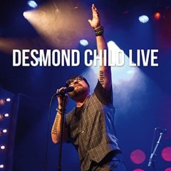 Desmond Child Live - 1