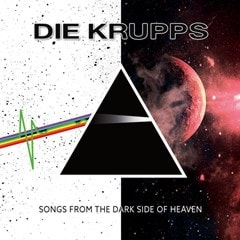 Songs from the Dark Side of Heaven - 1