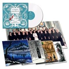 In Winter: Featuring Gori Women's Choir - 2