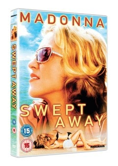 Swept Away - 2